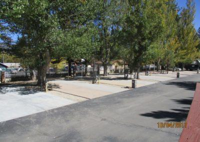 10 - Park pool pics 017