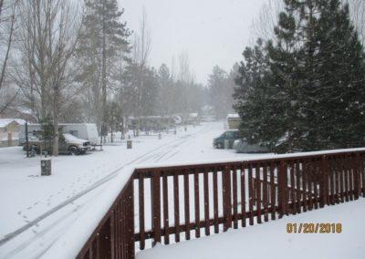 snow 2018 019